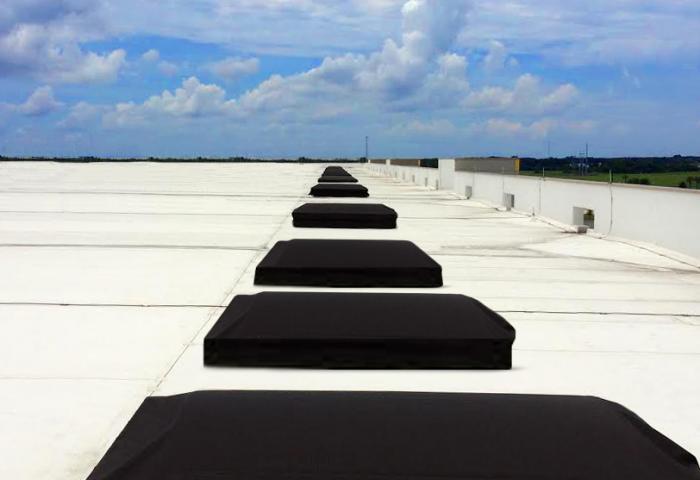 amazon skylights